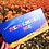 REMEMBER ME - פלטת  32 צלליות מאט ומטאלי - AMOR US - גילמור ביוטי