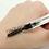 Gilmore Beauty - Sevich Waterproof 3D Eyebrow Hair Extensions Fiber Building Eye Brow Hair Gel