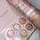 Gilmore Beauty - Anastasia Beverly Hills Nicole Guerriero Glow Kit