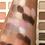 גילמור ביוטי - Too Faced פלטה 30 צלליות ענקית של Natural Love