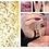 גילמור ביוטי - O TWO O - שמן טיפוח מעולה לעור הפנים והצוואר 24 קאראט זהב אדום