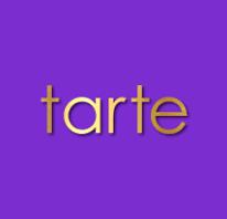 גילמור ביוטי - TARTE