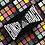 Thumbnail: Shane Dawson Palette - פלטה מקצועית 18 צלליות של ג'פרי סטאר