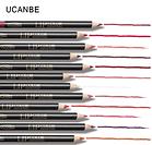 גילמור ביוטי - עפרונות שפתיים