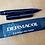 Thumbnail: אייליינר סטיק דו צדדי עמיד DERMACOL