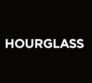 hourglass - גילמור ביוטי