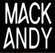 גילמור ביוטי - Mack Andy