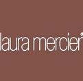 גילמור ביוטי - לאורה מרסייר