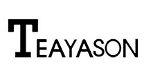 גילמור ביוטי - Teayason