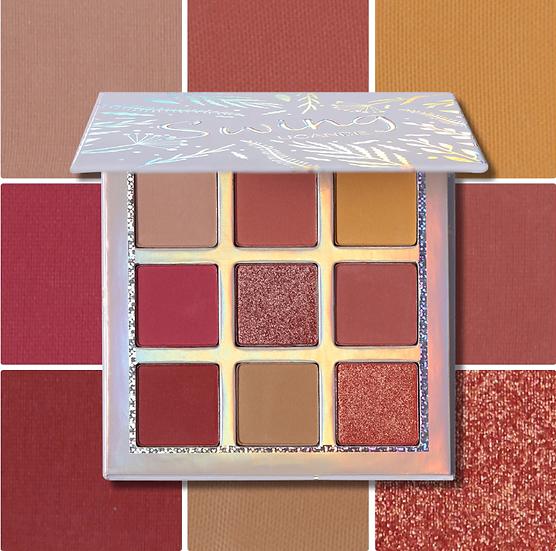 Gilmore Beauty - UCANBE Swing Eyeshadow