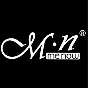 menow - גילמור ביוטי