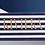 גילמור ביוטי - אנסטסיה בברלי הילס פלטת צלליות ריביירה