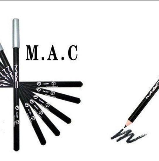 גילמור ביוטי - עיפרון שחור עמיד של מאק