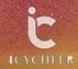 ICYCHEER - גילמור ביוטי