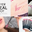 Gilmore Beauty - UCANBE Lip Liner Pencil Makeup Set Kit