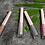 גילמור ביוטי -HANDAIYAN -צלליות קרם עם פיגמנט עשיר