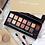 Gilmore Beauty - Anastasia Beverly Hills Soft Glam