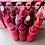 Thumbnail: NYX  שפתונים עמידים ועשירים בלחות 12 יחידות