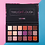 Gilmore Beauty - UCANBE BANDEL Eyeshadow,  Eyebrow/Eyeliner, Mascara