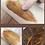 גילמור ביוטי - IMAGES - פילינג ג'ל על בסיס סוכר חום לפנים ולגוף