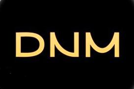 גילמור ביוטי - DNM