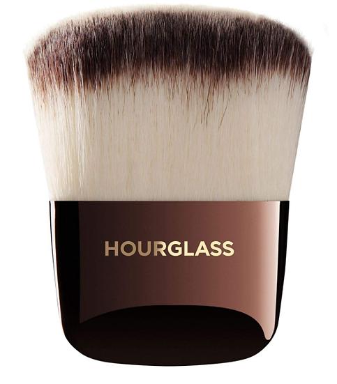 גילמור ביוטי - HourGlass  -  מברשת קונטור מושלמת