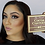 Thumbnail: Too Faced Cocoa Contour פלטת קונטור