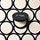 גילמור ביוטי - IT - פודרה דחוסה שקופה ומקצועית