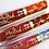 גילמור ביוטי - Too Faced אריזת מתנה 4 גלוסים מאט של - Melted