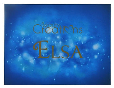 גילמור ביוטי - ELSA