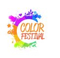 COLOR FESTIVAL - גילמור ביוטי