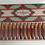 אריזת 12 ליפגלוס בצבעים חמים בגימור מאט עמידים מק - גילמור ביוטי