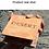 פלטת קונטור מושלמת  - ELLESY DESERT - גילמור ביוטי