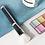 גילמור ביוטי - IT - מברשת מייק אפ וקונטור