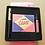 גילמור ביוטי - סט מהמם של טארט פלטת 6 ברונזרים וצלליות גלוס ומסקרה