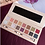 Gilmore Beauty - Miss Doozy Eyeshadow Palette Professional 16 colors Pressed powder Silky Texture Makeup Eye Cosmetics