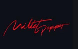 גילמור ביוטי - MILLETPEPPER