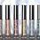 Gilmore Beauty - UCANBE Eye Chrome Shadow Metallic Glow Glitter