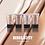 גילמור ביוטי - Heres B2uty - פריימר והיילייט במוצר אחד מושלם