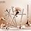 גילמור ביוטי - קנו סט 9 מברשות מקצועי וקבלו קונסילר מתנה - IMAGIC