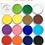 גילמור ביוטי - DiYeah - צבעי מים מקצועיים 30