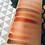 Thumbnail: פלטה נדירה!! 42 צלליות בצבעים עמוקים-Romantic Bird