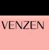 VENZEN -גילמור ביוטי