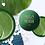גילמור ביוטי - IMAGES רטיות קולגן לעיניים 60 יח' להאטת תהליך ההזדקנות