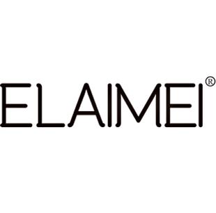 גילמור ביוטי ELAIMEI