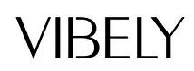 VIBELY  - גילמור ביוטי