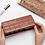 Too Faced גילמור ביוטי -  פלטה שוקולד סמי סוויט של
