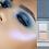 Gilmore beauty - Anastasia Beverly Hills Moonchild Glow Kit