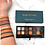 Gilmore Beauty - Anastasia Beverly Hills Subculture