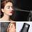 Gilmore Beauty - UCANBE  Setting Spray